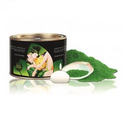 Shunga Sales de Bano Aroma a Flor de Loto