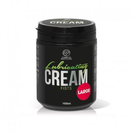 CBL Crema Lubricante Fists 1000 ml