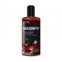 WARMup Cereza 150 ml