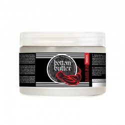 Lubricante Bottom Butter 500 ml