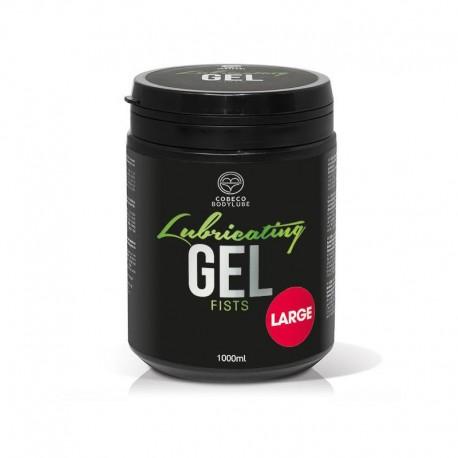 CBL Lubricante Extra Thick 1000 ml