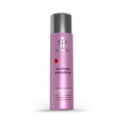 Original Lubricante Base Agua Woman Sensitive 120 ml