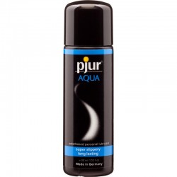 Pjur Aqua Lubricante Anal 30 ml